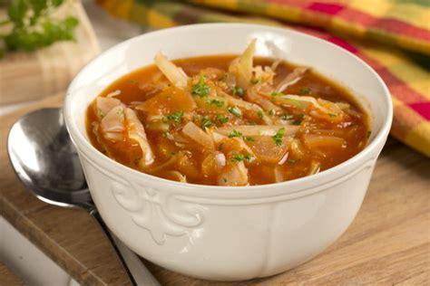 cardiac soup diet picture 5