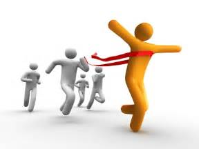 proven online business opportunities picture 2