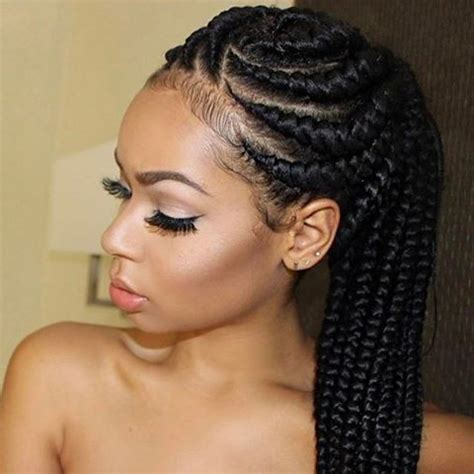 african braid hairstyles picture 3