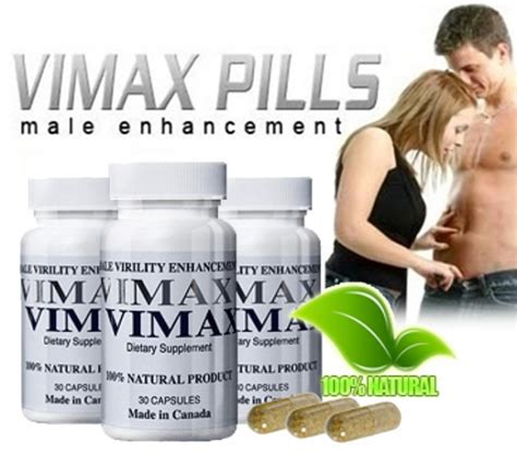vimax pills usage picture 7