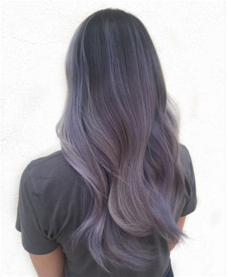 color of hair picture 18