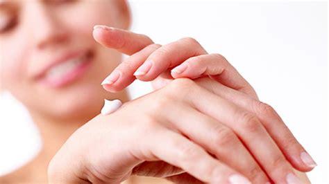 mulani muti as anti aging tips in urdu picture 3