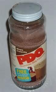 pdq cream picture 5