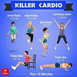 cardio picture 2