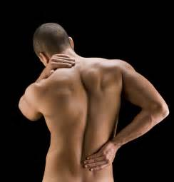 how to alleviate back pain/body aches picture 11