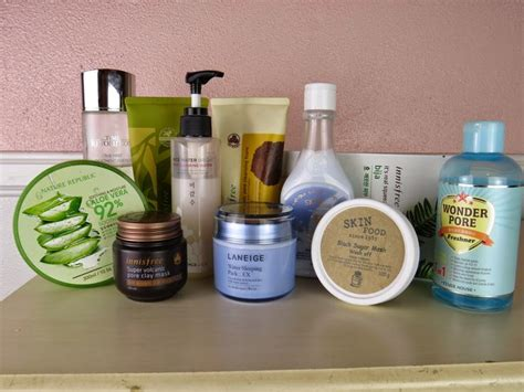 asian skin care products picture 11