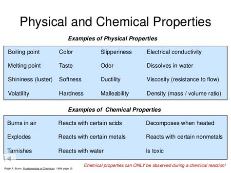 physical and chemical properties of yeast picture 3