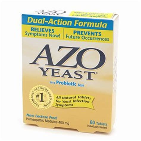azo yeast infection preventer picture 14