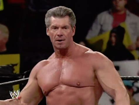 wrestling muscle men picture 14