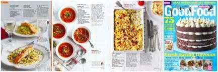 clean thermos recipe health magazine picture 10