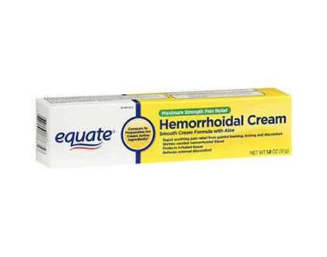 katialis ointment ingredients for external hemorrhoids review picture 8