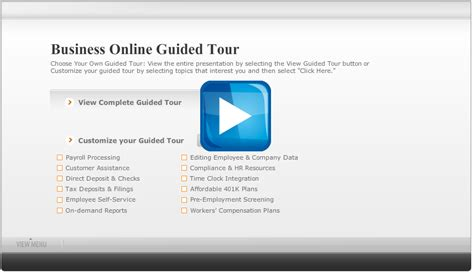 online payroll service small business picture 2