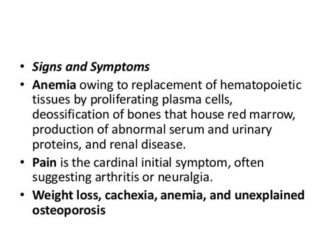 unexplained weight loss and anemia picture 11