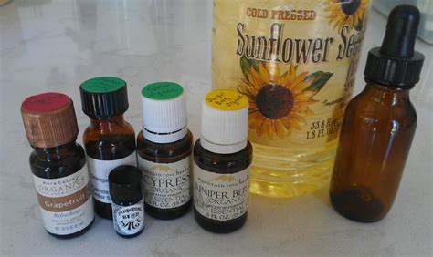 which essential oil dissolves fat on stomach picture 6
