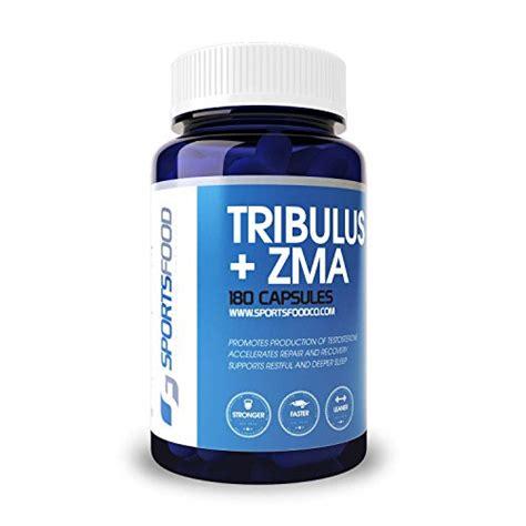 zma testosterone supplement picture 7