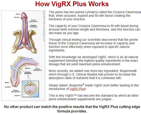 vigrx does it work picture 2