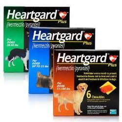 heartgard plus brown no prescription picture 2