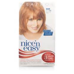 nice and easy hair dye picture 11