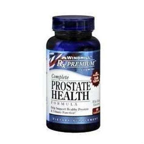 Fadaih noujoum - Prostate Health Supplement by Prostacet picture 17