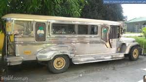 calmovil for sale in philippines picture 15
