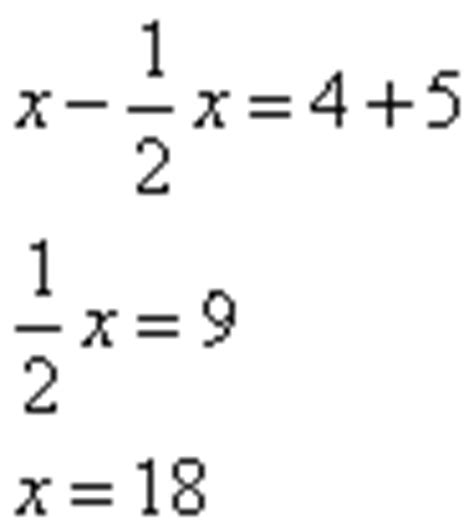 ageing problem solution picture 14