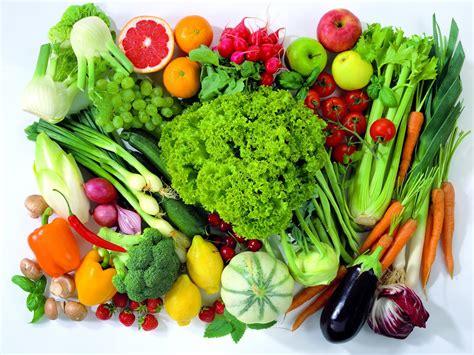 colon cancer diet picture 10