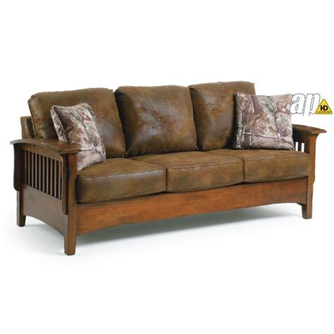 how to keep sleep sofas from sagging picture 16