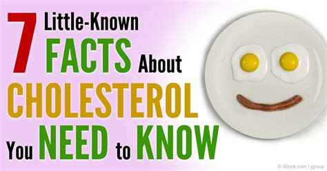 about cholesterol picture 2