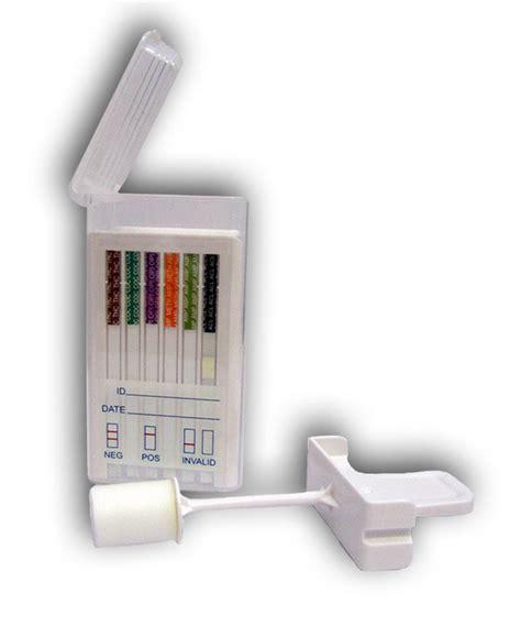 Cholesterol kit testing picture 9