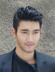 asian hairstyles for men picture 7