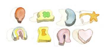 lucky charms marshmallows picture 13