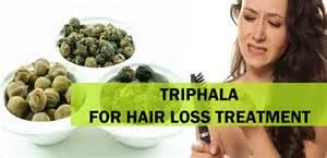 triphala benefits for women libido picture 5
