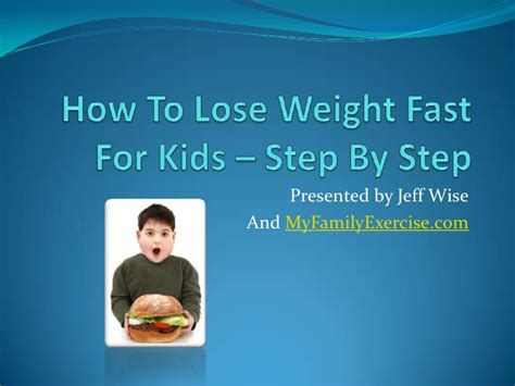 weight loss for childrn picture 9