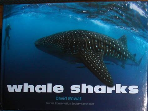 books on sharks h picture 6