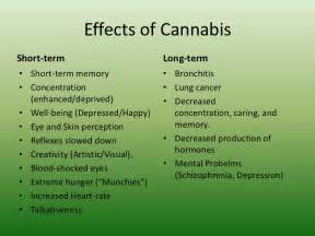 effects of marijuana on h picture 5