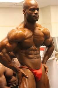 ezequiel martinez muscle hunks picture 9
