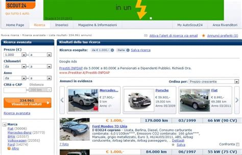 avtoscout online picture 3