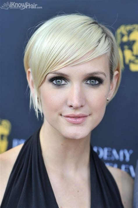 ashlee simpson hair styles picture 9
