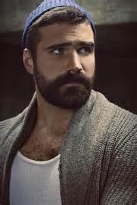 free bearlicious men picture 5