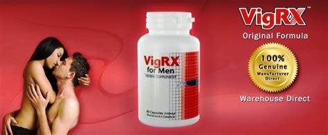 vigrx extreme picture 1