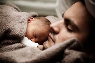infants and sleep picture 2