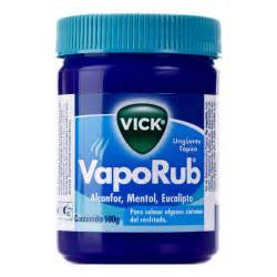 vicks vapor rub for weight loss picture 2