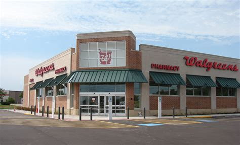 can i buy wartol at walgreens picture 9