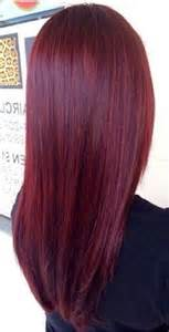 colours hair picture 14