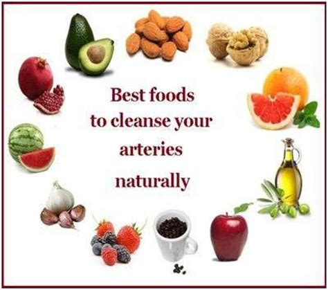 Cholesterol lower natural way picture 9