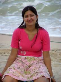 exbii south indian girls picture 1