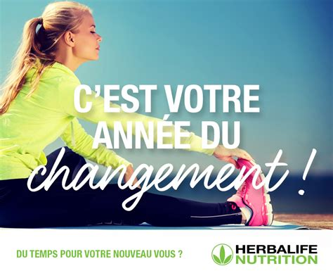 herbalife picture 11