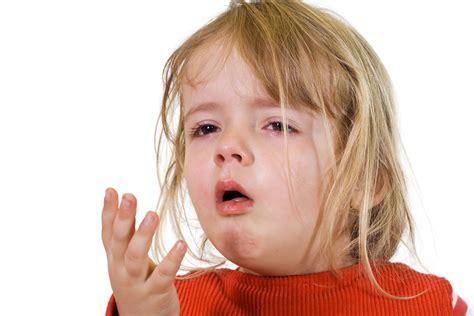 fever, stumach, caugh liver failure picture 6
