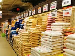 where can i buy agnijith cream in nigeria? picture 12