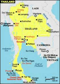 which city in thailand can i buy gluta picture 17